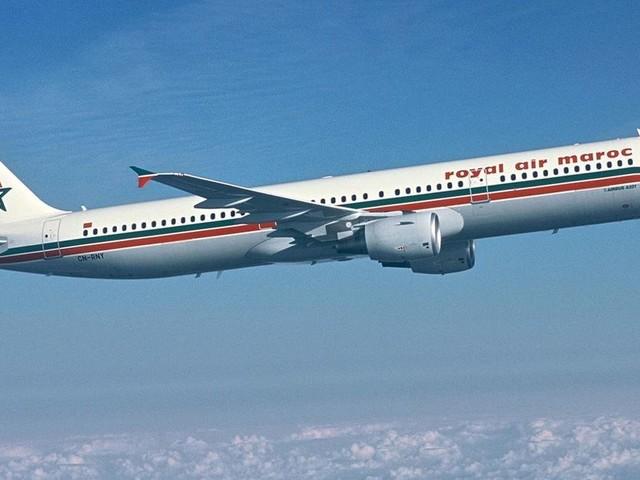 La RAM lance une ligne directe Casablanca-Pékin à partir de janvier 2020
