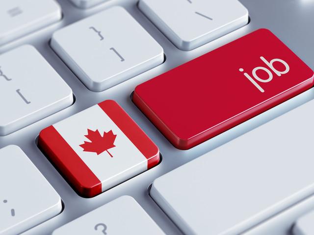 Jeunes Professionnels/Stage au Canada : comment changer d'employeur ?