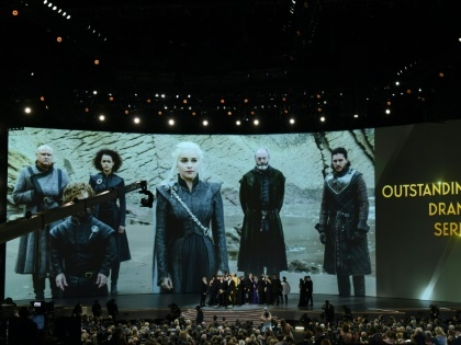 "HBO confirme une nouvelle série dans l'univers de ""Game of Thrones"""