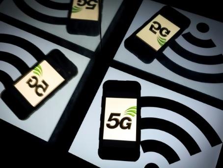 5G: fréquences et ondes, mode d'emploi