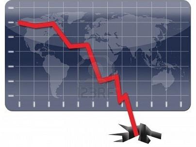 2019 Dernier été avant une nouvelle crise éonomique globale ! Par Guillaume Berlat