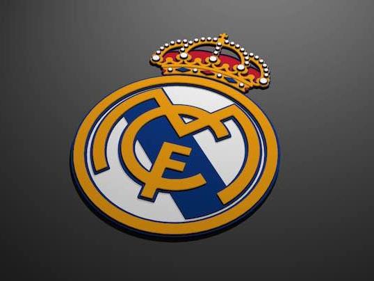 Un combat OM - OL pour un joueur du Real Madrid