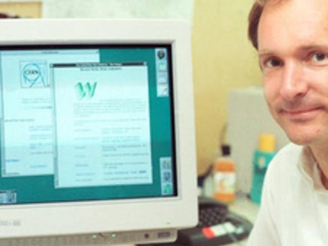 """Actualité : La start-up de Tim Berners-Lee, fondateur du web, lance une version """"pro"""" de la plateforme Solid"""
