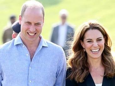 Prince William : 2020 sera une année très marquante pour lui !