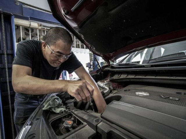 Les Autos du Coeur, une solution pour la mobilité des plus modestes