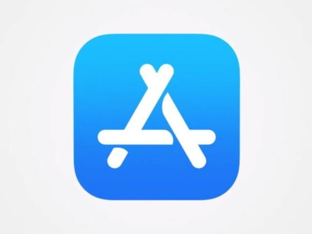 Monopole avec l'App Store : la défense d'Apple va être entendue par la Cour suprême des États-Unis