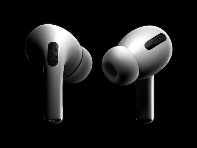 Bon Plan AirPods Pro : 27% de remise sur les écouteurs premium d'Apple