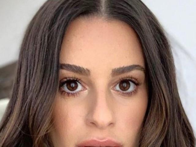 Lea Michele raciste ? La star de Glee s'excuse