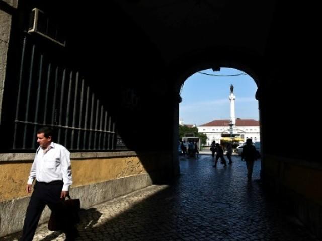Le Portugal garde le cap sur la croissance et la réduction du déficit