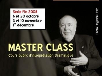 Jean-Laurent Cochet...