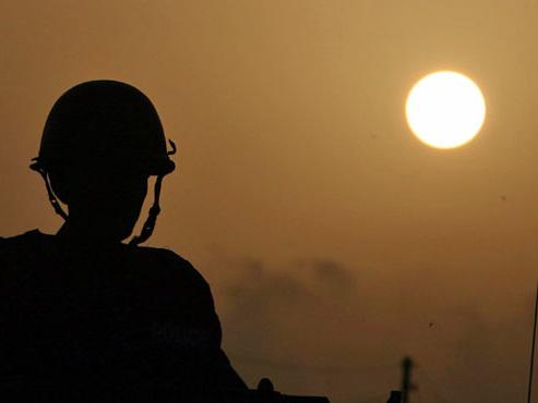 Renvoi de djihadistes par la Turquie: quatre combattants belges sont concernés