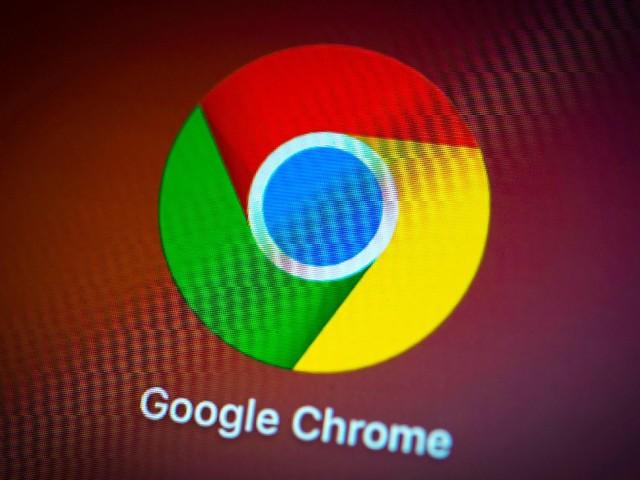 Google Chrome : le navigateur sera obsolète pour des millions de PC d'ici 2022