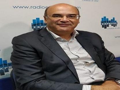 Ben Hammouda : Non à l'alourdissement des taxes, oui au recouvrement et au contrôle