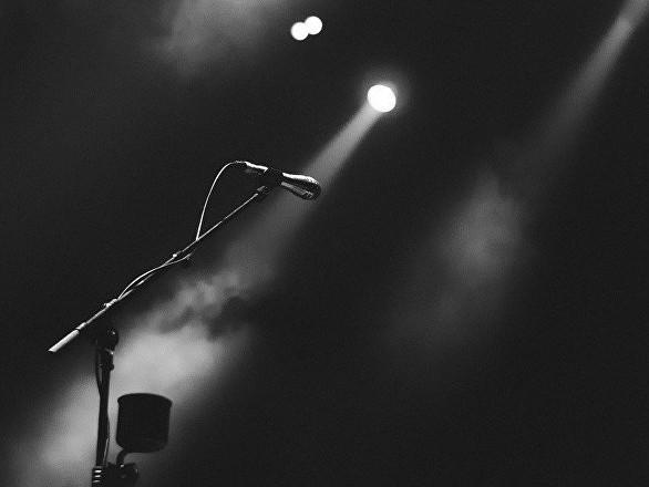 Le chanteur marocain Saad Lamjarred renvoyé en correctionnelle pour «agression sexuelle»