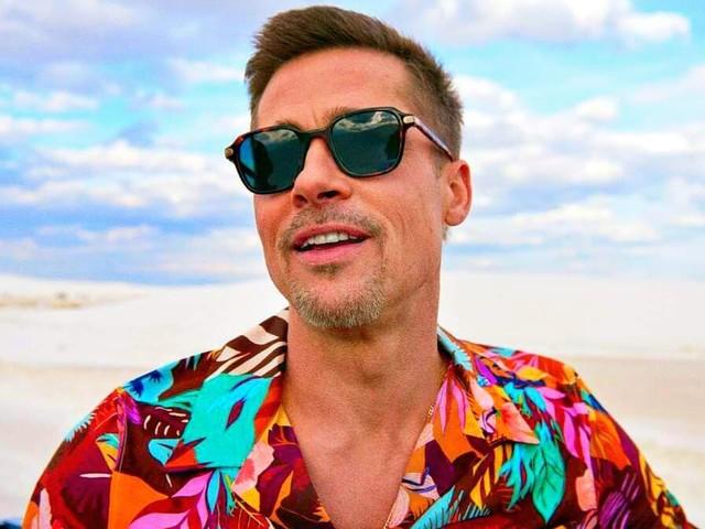 Brad Pitt envisage sérieusement de se retirer du grand écran