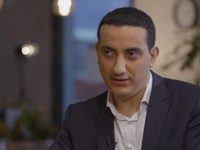 """Le maire de Trappes, Ali Rabeh, accuse les médias """"d'entretenir les mensonges et le flot de haine"""" contre sa ville"""