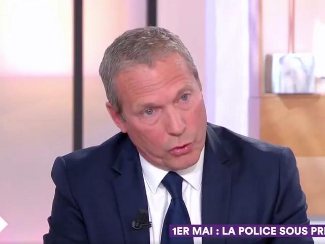 """""""Oublier Malik Oussekine"""" : l'opposition dénonce """"une défaite morale"""" du député LREM Fauvergue"""