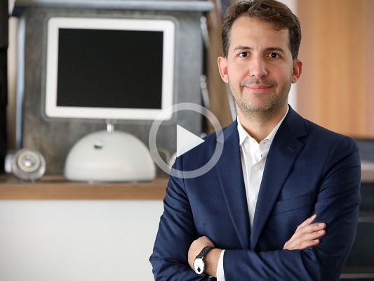 [FW500] Comment Deepki optimise la gestion énergétique des parcs immobiliers