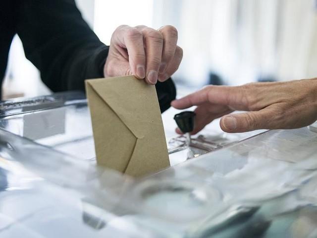 Pourra-t-on voter deux fois aux élections européennes ?