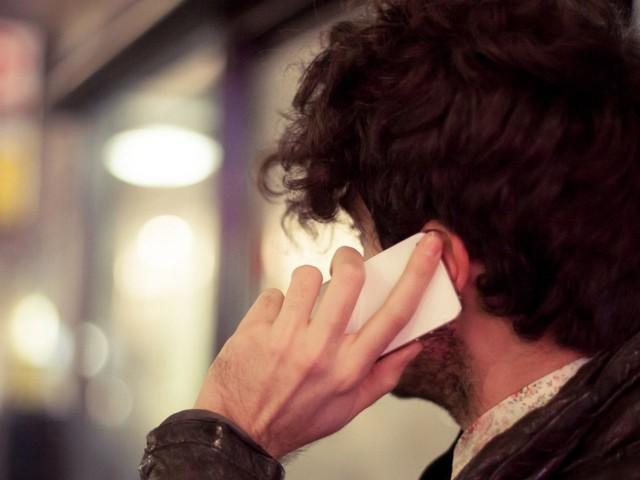 DAS trop élevés : l'UFC Que Choisir partage la liste des 17 smartphones concernés en France