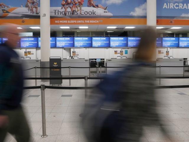 Thomas Cook en faillite: Le ministère marocain du Tourisme ouvre une cellule de crise