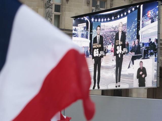 Face au possible duel Macron-Le Pen en 2022, quelle gauche pour l'empêcher?