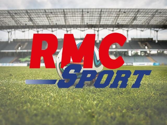 RMC Sport : retour de la Ligue des Champions avec le PSG, Lyon et Lille, voici les offres 2019 pour ne rien rater