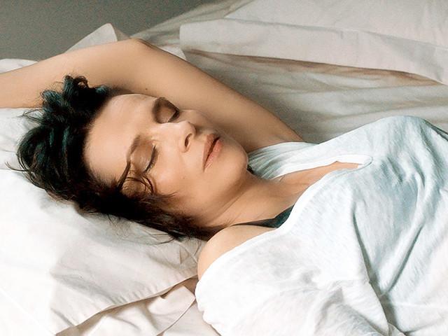 """Regardez la bande-annonce de """"Un beau soleil intérieur"""", de Claire Denis"""