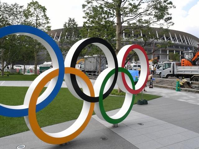 Dopage: l'AMA exclut la Russie des Jeux olympiques pendant 4 ans