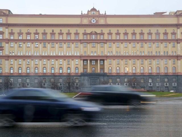 En Russie, le FSB annonce l'arrestation de neuf islamistes présumés