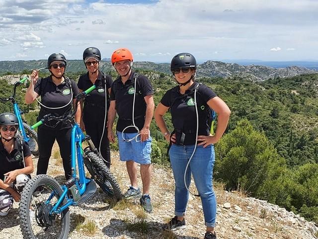 Oleis Travel Events : du MICE et des offres packagées partout en Provence