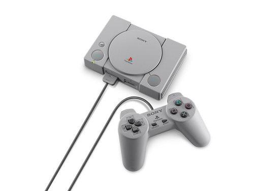 PlayStation Classic : quels sont les 15 jeux qui vont compléter la liste ? Nos pronostics