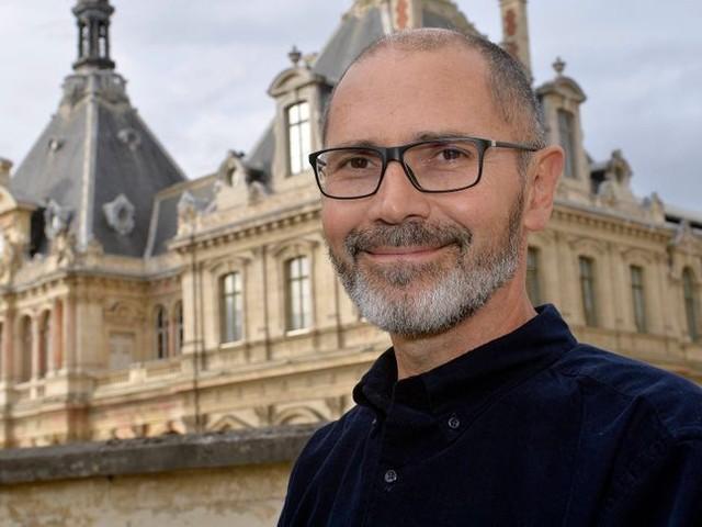 Christophe André (5/5) : Le monde vu du cabinet