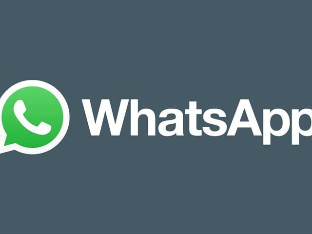 WhatsApp : attention à qui participe à vos conversations groupées