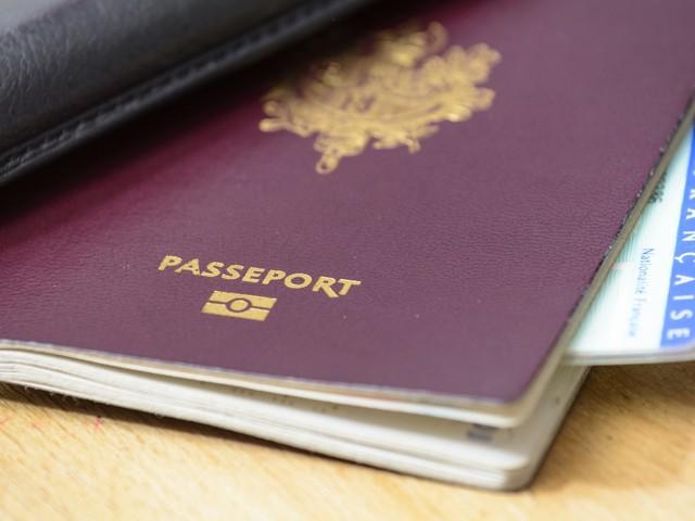 Comment partir avec le Programme Vacances-Travail (Working Holiday Visa) ?