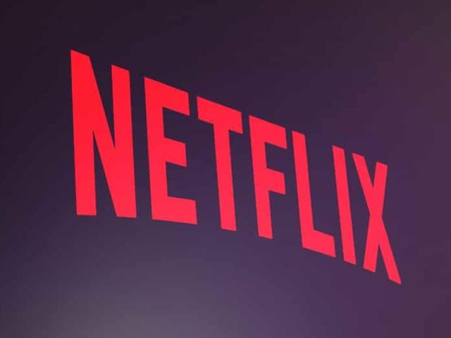 Netflix compte désormais plus de 6 millions d'abonnés en France et signe avec Canal+