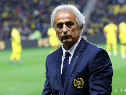 Pronostic Angers Nantes : Analyse, prono et cotes du match de Ligue 1