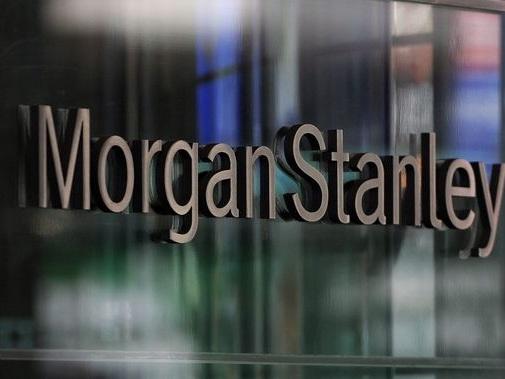 Brexit : Morgan Stanley choisit Francfort comme nouveau siège européen