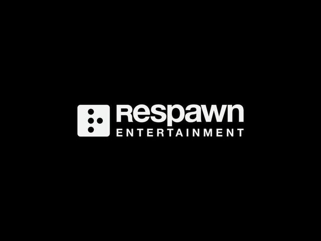 Respawn Entertainment : le producteur exécutif d'Apex Legends annonce son départ