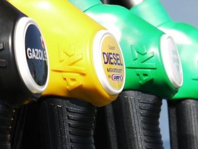 Grève des camionneurs : le gouvernement obligé de réquisitionner le carburant pour les stations-service au Portugal