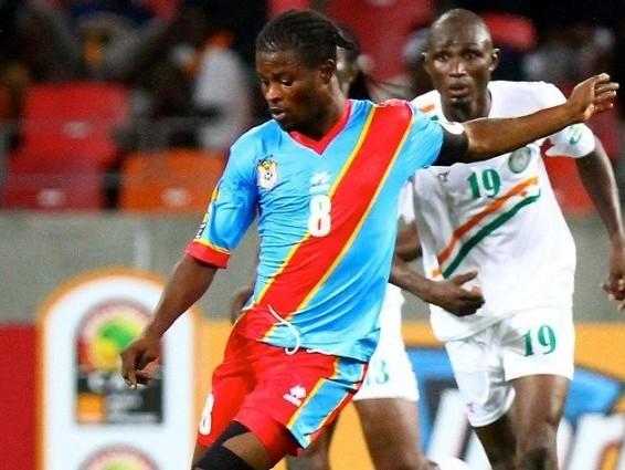 CAN 2019 - Eliminatoires (J5) : Suivez le derby du Congo en direct