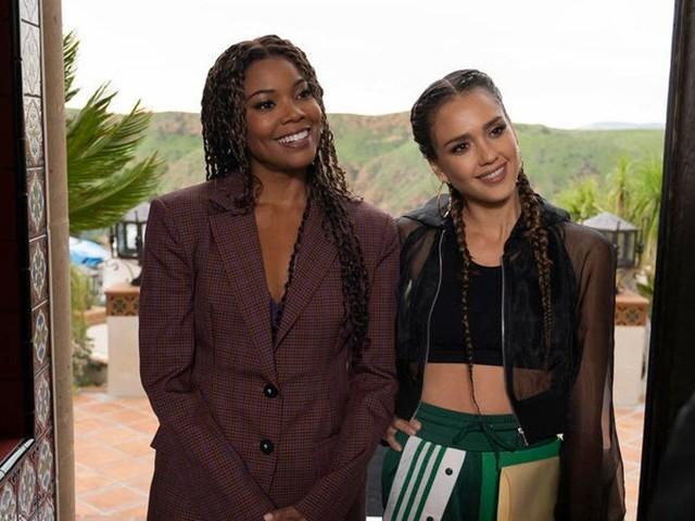 Los Angeles Bad Girls : pourquoi TF1 ne diffusera pas le final de la première saison