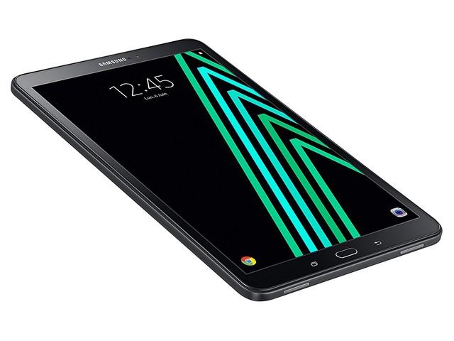 Comparatif Galaxy Tab A et E : faut-il les acheter ? laquelle choisir ?