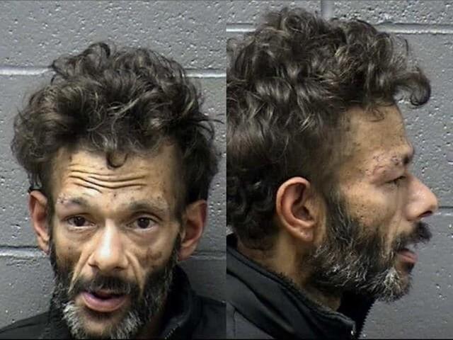 L'acteur Shaun Weiss (Les Petits champions), méconnaissable et drogué, a été arrêté pour effraction