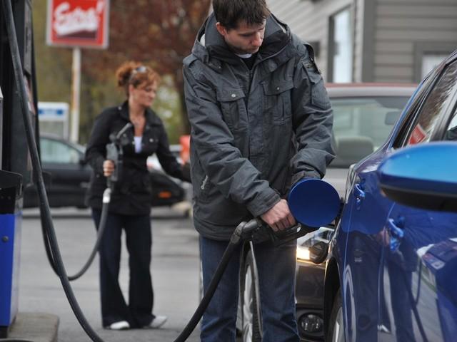 Prix de l'essence : la Régie de l'énergie se fie « à la bonne foi » des pétrolières