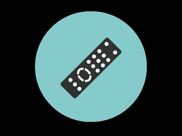 Voici la nouvelle numérotation des chaînes des offres Canal (en vigueur le 14 janvier).