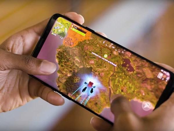 Fortnite sur le Play Store, vente privée Free Mobile et Huawei fortement critiqué en Chine – Tech'spresso
