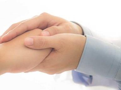 Programme national pour la sécurité des patients - PNSP