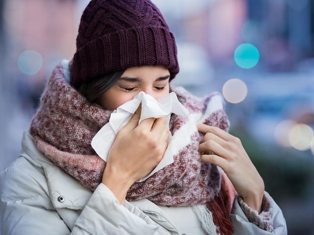 Comment se protéger de la grippe ? Prévention et 10 remèdes naturels pour traverser l'hiver sans encombre !