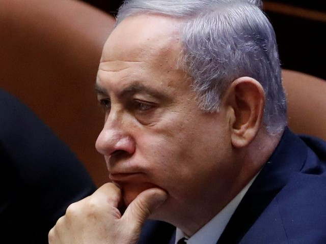 En Israël, Netanyahu renonce à former un gouvernement, son rival Gantz va tenter sa chance